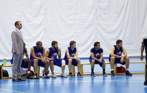 New Basketball rules change EC League dynamics