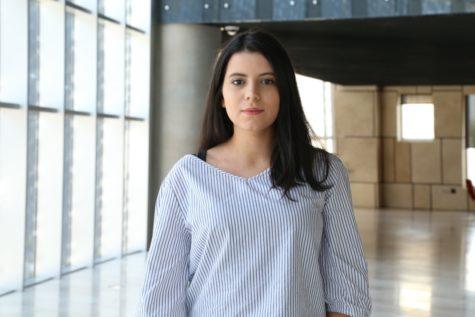 Rahma El-Deeb