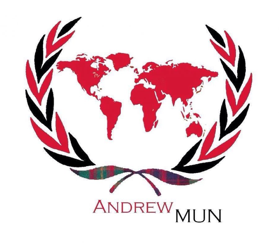 Carnegie Mellon hosts its second annual Model United Nations Conference