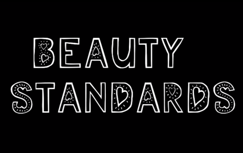 EC Talks: Beauty Standards