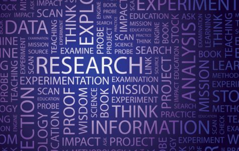 Spotlight: QNRF's Undergraduate Research Experience Program