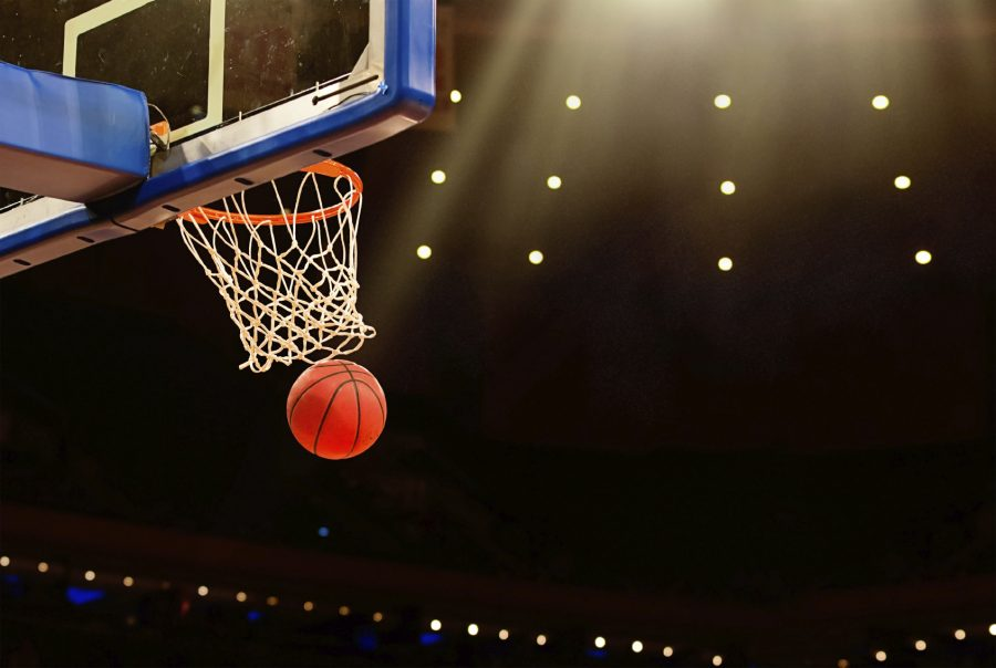 HBKU Basketball Leagues take the court for new season