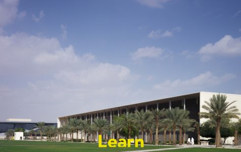 Students Upset Over Change to QF Open Campus Policy