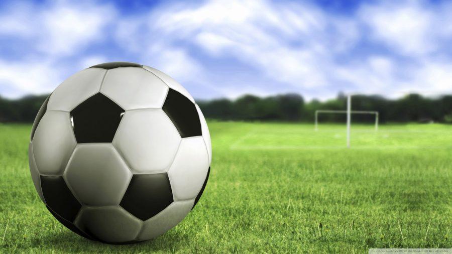 Racism+Allegations+Rock+HBKU+Men%27s+Football+League+