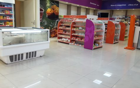 Sidra Supermarket at HBKU Student Center to Remain Open Despite Shut-Down Rumors