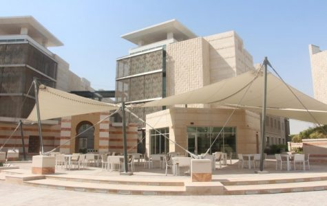 HBKU HRL announces new housing policies