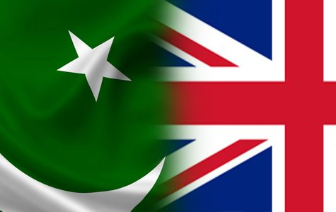 NU-Q students conduct research on cultural assimilation of British-Pakistanis