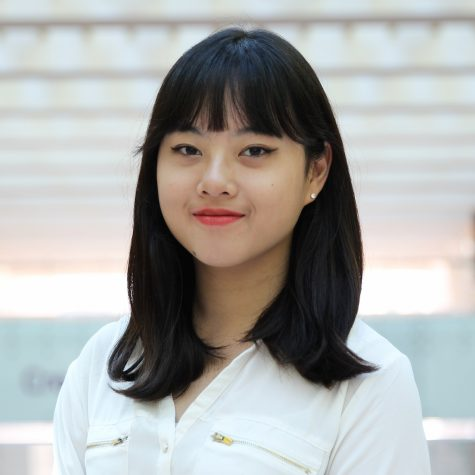 Jueun Choi