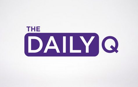 The Daily Q's new logo