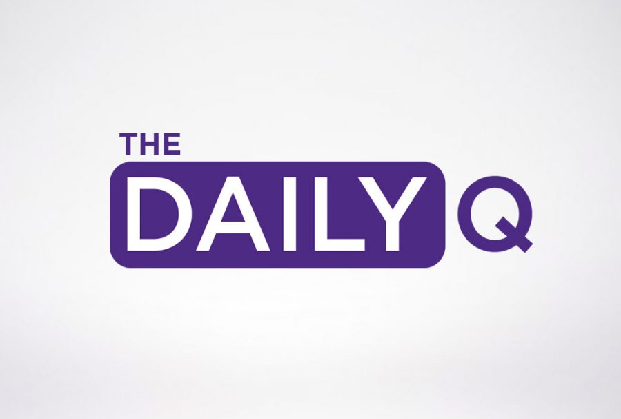 The+Daily+Q%27s+new+logo