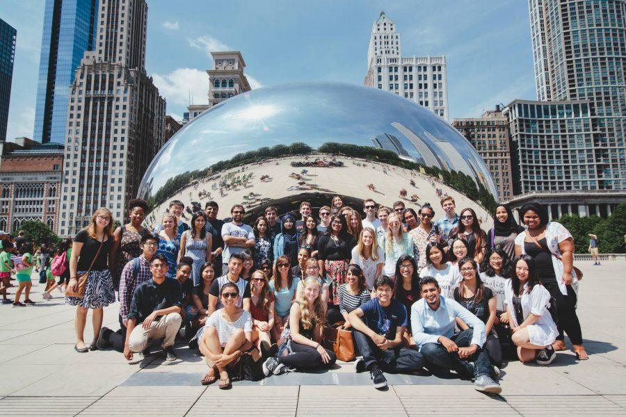 NU-Q+students+during+Engage+Chicago+2015+%5BEthan+Caldwell%5D
