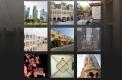 Student multimedia website explores patterns of Qatar's architectural evolution