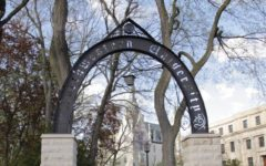Students concerned about NU-Q's portrayal in Evanston student publications