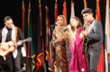 Cultures, colors and collaboration – CMU-Q's Internernational Day