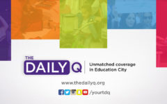 The Daily Q appoints new editors for 2017-18 academic year