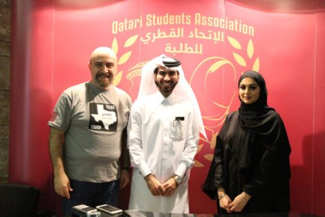 Op-Ed: QF Radio is dead, long live QF Radio.