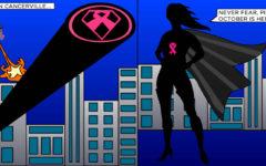Pink October: Breast Cancer Awareness Month