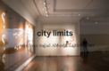 City Limits art exhibition provides deeper look at war in Iraq