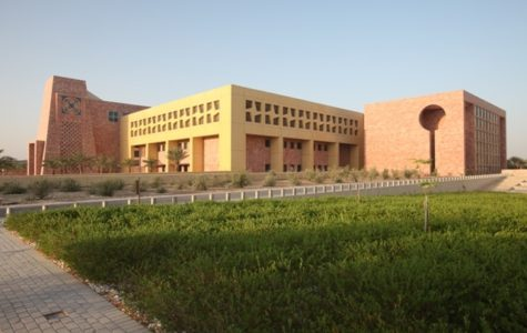 TAMUQ takes additional fall semester break this week