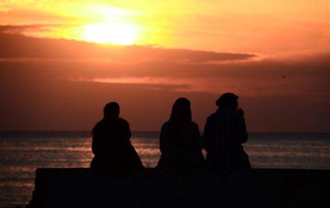 The relationship between prayer, medicine, and mental illness