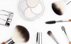 Op-ed: The murders behind our makeup
