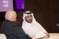 Director of Qatar's communications office discusses Qatar's blockade