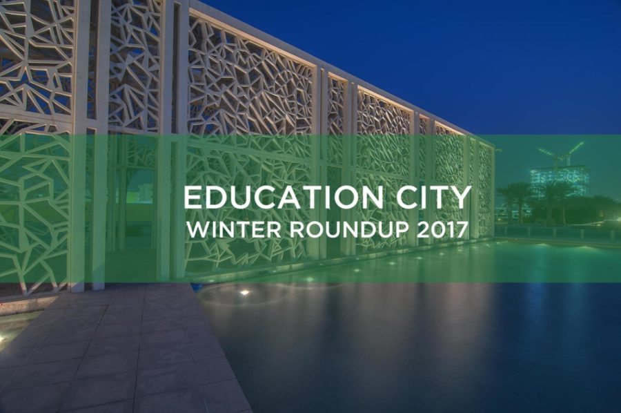 Education+City+winter+roundup+2017