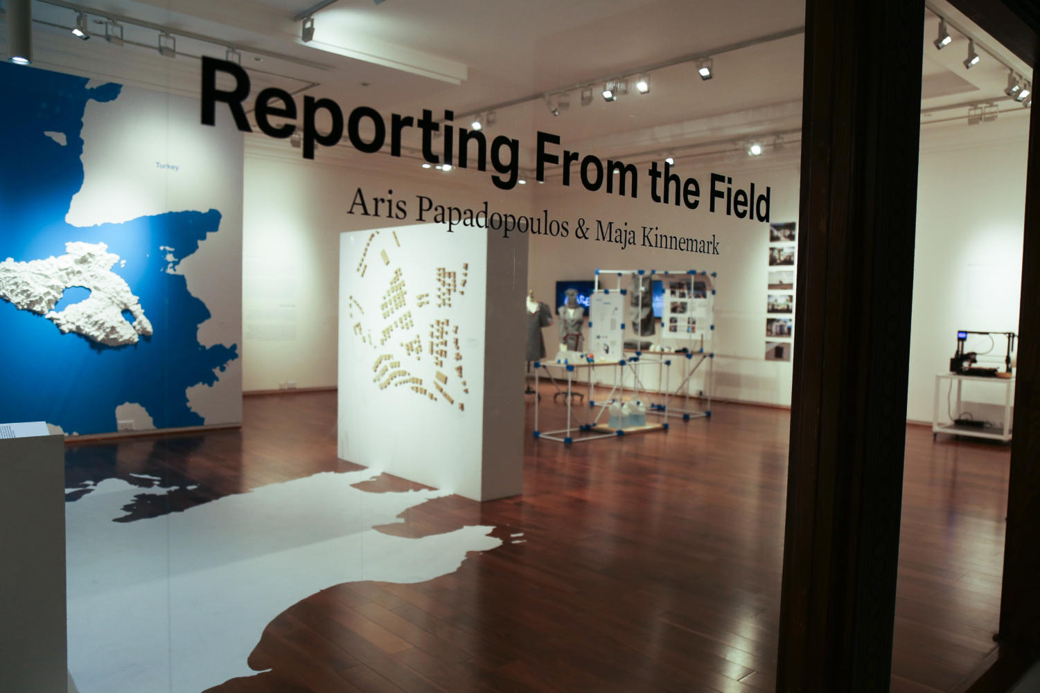 The+exhibition+runs+until+Feb.+24%2C+from+Saturday+to+Thursday%2C+9+a.m.+to+5+p.m.+%0A