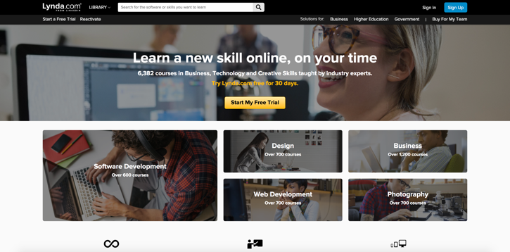 Useful NU-Q digital resources – The Daily Q