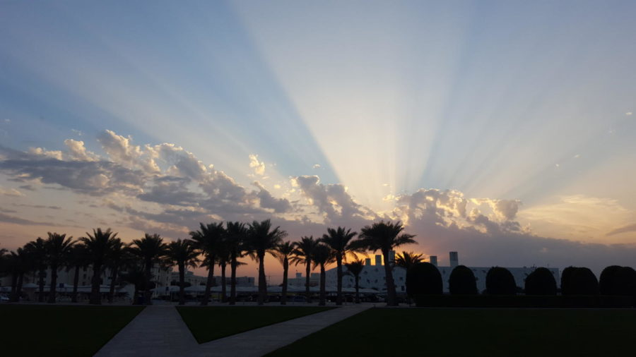 Photo+by+Ifath+Arwah+Sayed.