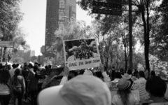 Recap of Black History Month: Black lives on the big screen