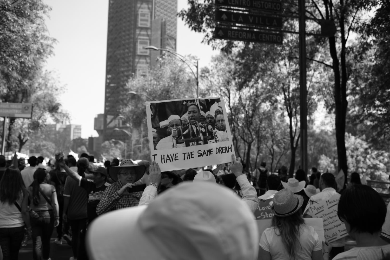 Photo by Jerónimo Bernot on Unsplash
