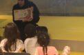 QNL Celebrates International Literacy Day