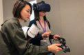 NU-Q opens Media Innovation Lab