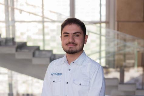 Ayman Al-Rachid