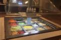 Vegan and Vegetarian Food Options Around EC