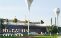 Education City 2018: A Year In Review