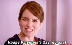 Single's Guide to Valentine's Day