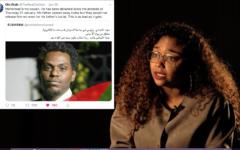 The Daily Q presents: Sudan Revolts