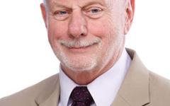 Former Associate Dean at NU-Q Passes Away