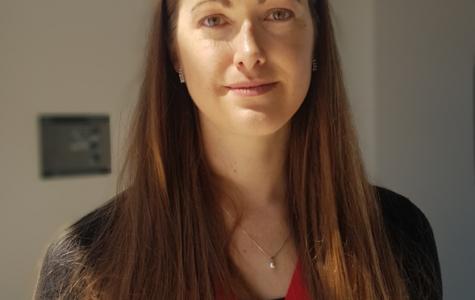 Q&A with Political Geographer Natalie Koch