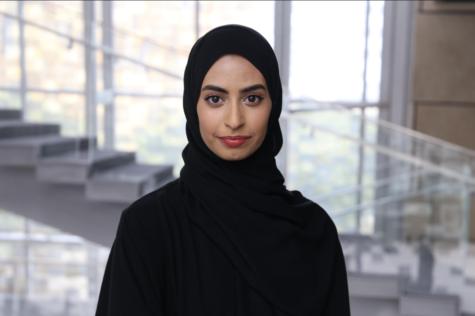 Haya Al-Mannai