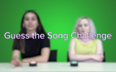 The Daily Q Presents: The Song Challenge