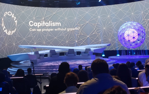 Capitalism: Can We Prosper Without Growth? – Qurated