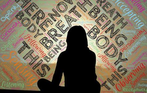 Deconstructing Mindfulness