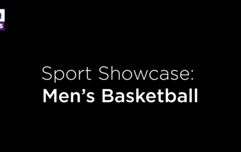 The Daily Q Presents: Sports Showcase – Men's Basketball