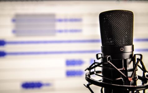 Podcasts: Revolutionizing Listening – Qurated