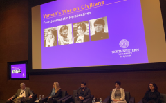 Stories from Yemen: What happens when war targets civilians?