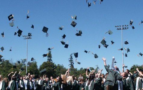 Alumni Accomplishments After Graduation