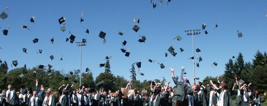 Alumni+Accomplishments+After+Graduation